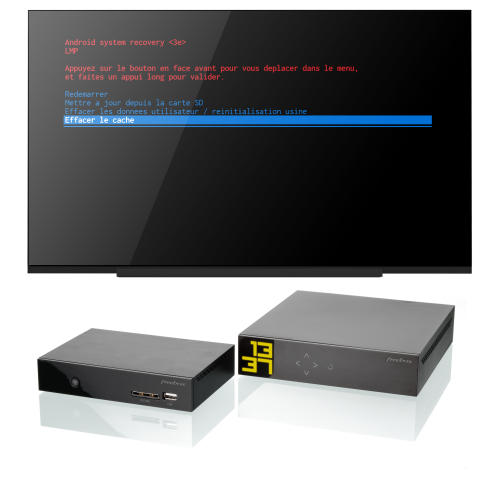FreeboxMini4K+Acc%C3%A8s_Au_Recovery_06_