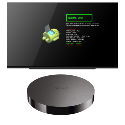 Nexus%20Player+AndroidTV_Bootloader_norm