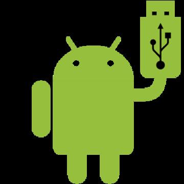 activer_le_debogage_usb_00_usb_android.p