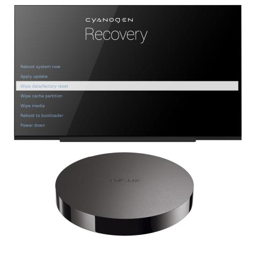 Nexus_Player+Cyanogen_-_Recovery_-_Wipe_
