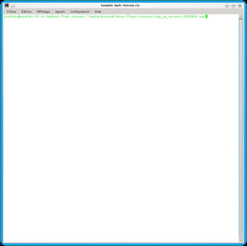 Official_CM-12.1_for_Nexus_Player_(fugu)