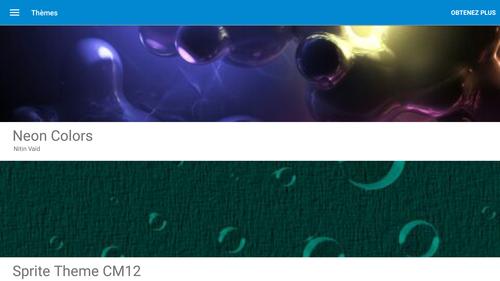 cm-12-1-nexus-player-fugu_captures_messa