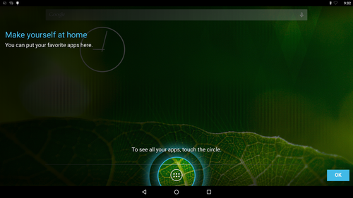 Nexus_Player_LolliRock_v2.1_01_message.p
