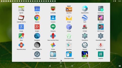 Nexus_Player_LolliRock_v2.1_13_message.p