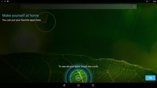 Nexus_Player_LolliRock_v2.1_19_message.p
