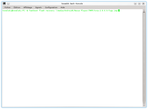 Nexus_Player_Fugu_TWRP_01_message.png