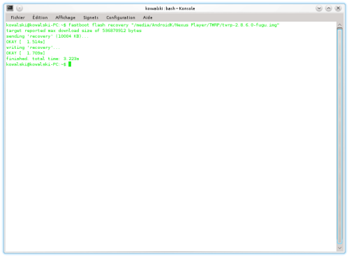 Nexus_Player_Fugu_TWRP_02_message.png