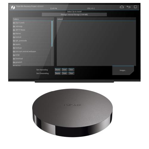 TWRP-2.8.6.0-Fugu-Nexus-Player-TWRP-04_m