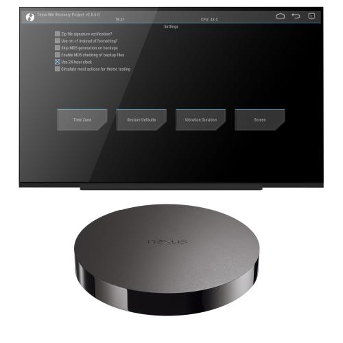 TWRP-2.8.6.0-Fugu-Nexus-Player-TWRP-06_m