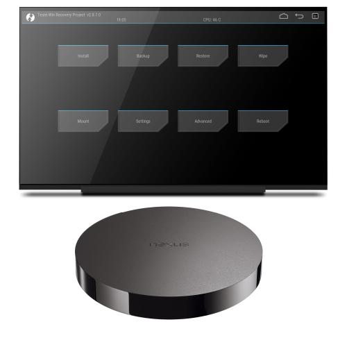 TWRP-2.8.7.0-Fugu-Nexus-Player-TWRP-00_m