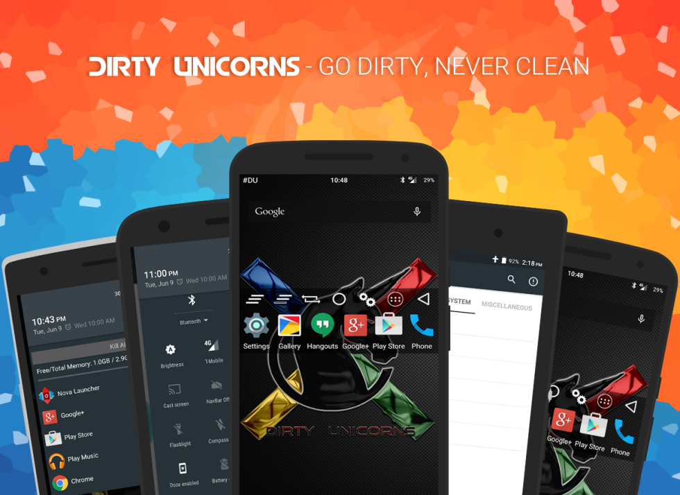 Dirty_Unicorns_9.4_Visuel_XDA_Pr%C3%A9se