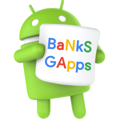 BaNkSGApps-6.x.x.png
