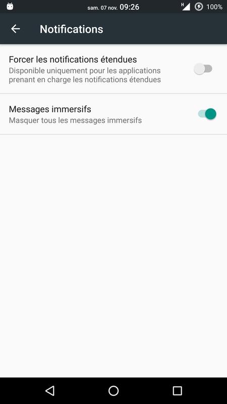 DU_shamu_6.0_27_message.png