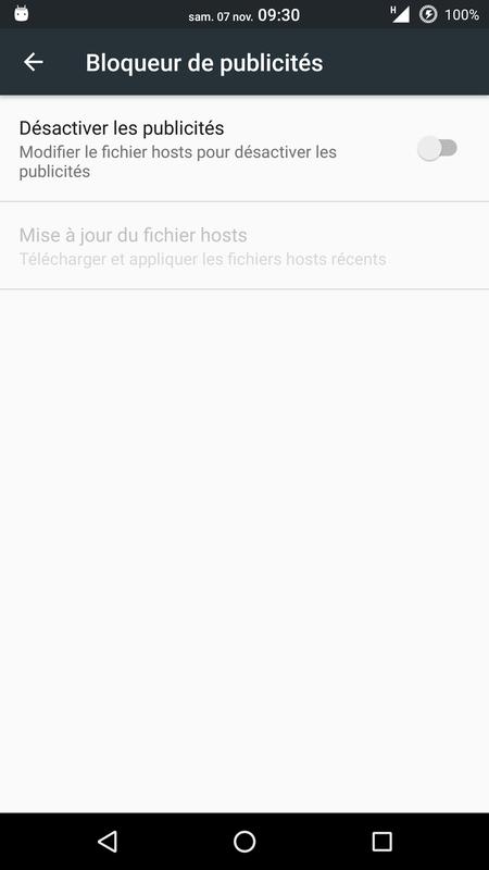 DU_shamu_6.0_40_message.png
