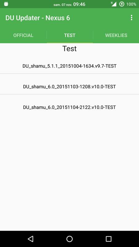 DU_shamu_6.0_70_message.png