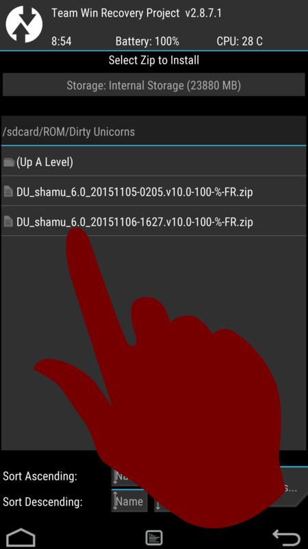 DU_shamu_6.0_TWRP_2.8.7.1_08_message.png