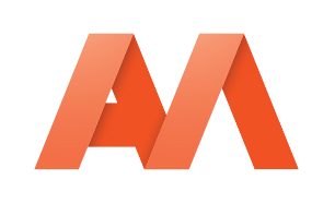 logo-apkmirror.com.png