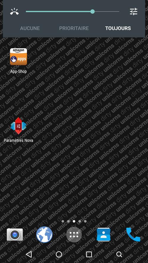 DU_Shamu_5.0.2_.v9.0_34.png