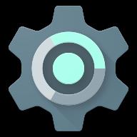 ic_launcher_settings.png